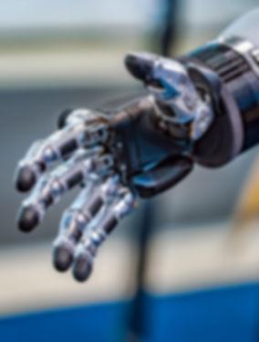 futuristic-robotic-hand-for-a-handshake-