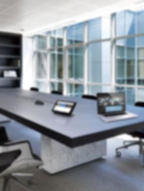 Crestron-Conference-Room-AV.jpg