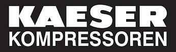 Kaeser_Kompressoren_logo.svg.png