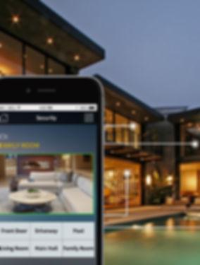 smart-homes.jpg