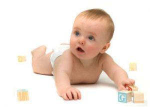 Programa Papo de Mãe - Não existe bebê preguiçoso, existe bebê hipotônico