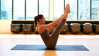 Jornal do Dia - 5 benefícios do Pilates para o seu cérebro