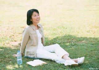 Portal Segs - Fisioterapia é fundamental para diminuir dor nas costas