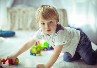 Papel da família na saúde postural de crianças e adolescentes