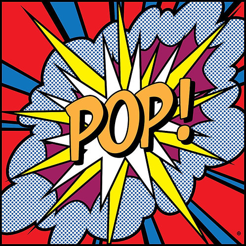 POP - 1966