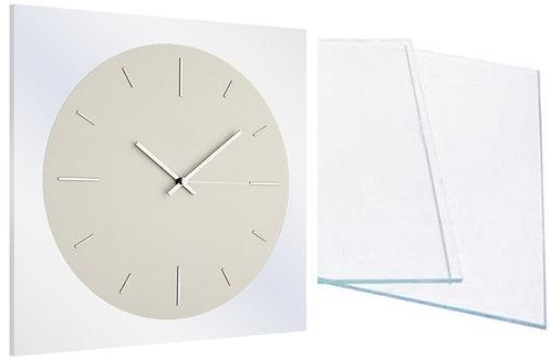 Personalizzazione orologio
