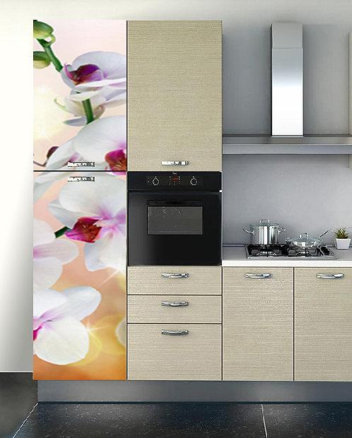 Rivestimento frigorifero Art. 8