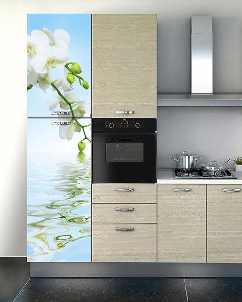 Rivestimento frigorifero Art. 9