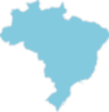 brazil-map-blue.png