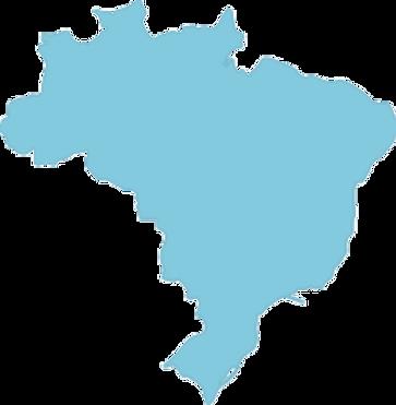 brazil-map-blue.png