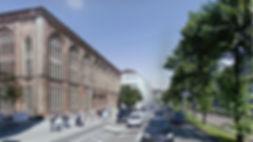sonnenstrasse.jpg