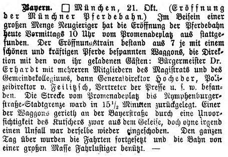 24.10.1876 Zeitung.jpg