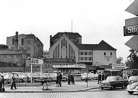 Stiglmaierplatz autoverkauf.jpg