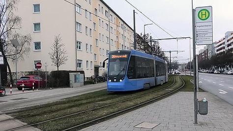 Vogelweideplatz 02 L37.jpg