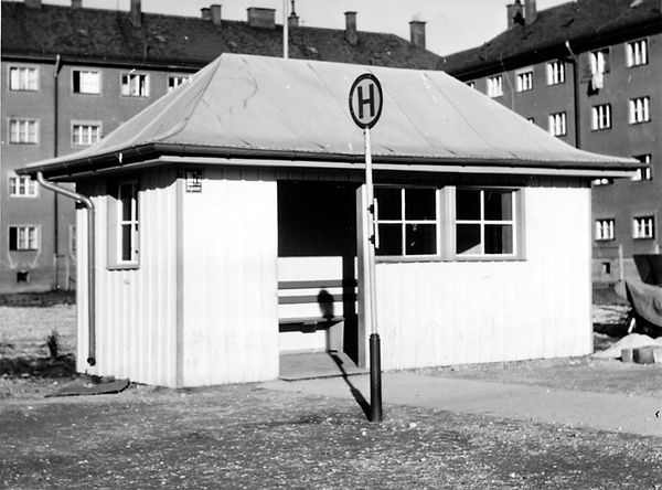 Wartehalle Echinger Str-281160-VB-R60-126.jpg
