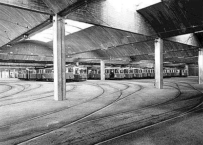 Bahnhof2_06.jpg