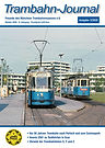Trambahn-Journal 2020-3 (2)-1.jpg