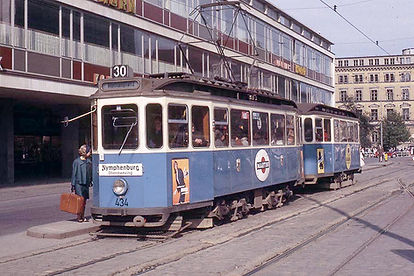 L30-43 1965.jpg