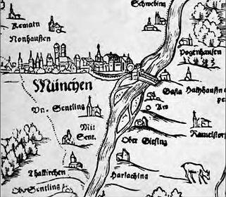 1598 Stadtpaln.jpg