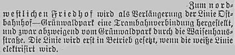 Allgemeine Zeitung 14.03.1900.jpg