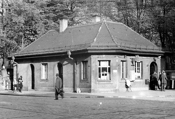 Stationshaus Pilgersheimer-Humboldtstr-xx0640-VB-L47-238.jpg