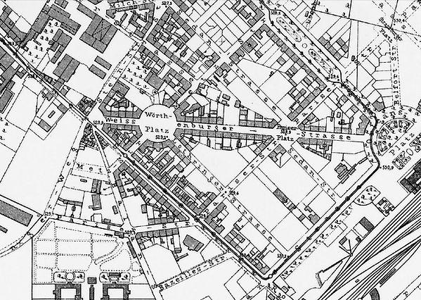 1891 Orleansplatz.jpg