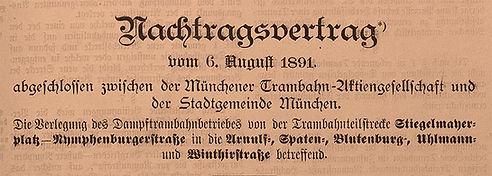 1891-08-06 StAM_590_RA_62828 Nachtragsve