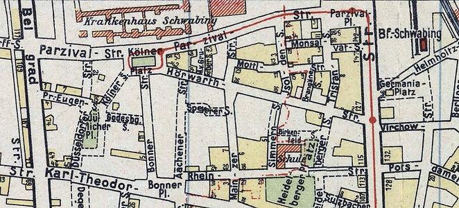 1941_Stadtplan_München.jpg