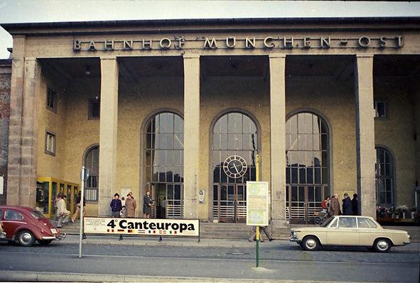 München_Ostbahnhof_Canteuropa_10-1972__