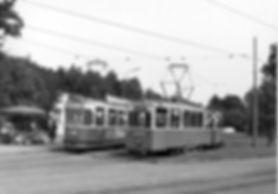 L29-50.jpg