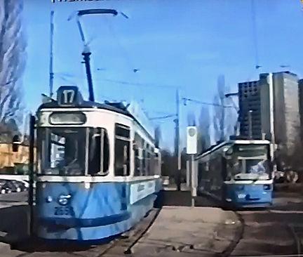linie 17 Effnerplatz.jpg