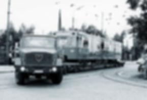 838508336-1967-anlieferung-erster-u-bahn