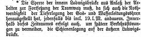 1877_Bayerischer_Kurier_18779-12_-_Jg._2