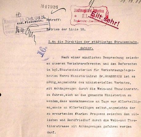 1908-10-16_Beiwagenverbot_Theatiner-_Wei