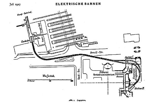 Post U-Bahn Plan 1927 .jpg