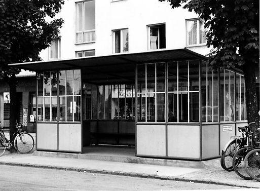 Wartehalle Moosach Bahnhof-140759-VB-R59-134.jpg
