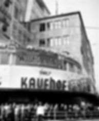 760457225-jahre-galeria-kaufhof-stachus-