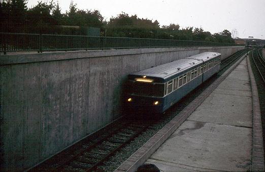 U-Bahn.jpg