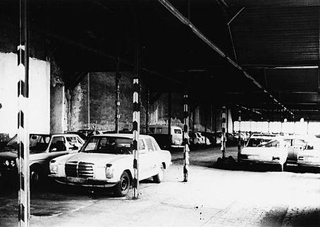 Bild_14_1982_Wilhelmstraße_Motorwagenhal