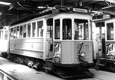 L9-12-462-D2-4.jpg