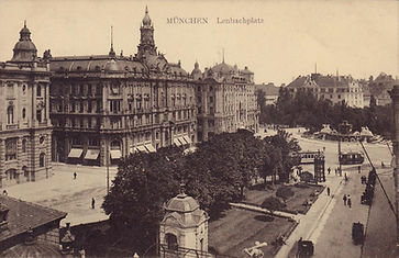 lenbachplatz.jpg
