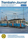 Trambahn-Journal 2018-3 (2)-1.jpg