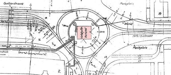 1937-11-19 Romanplatz Kabelverteilung.jpg