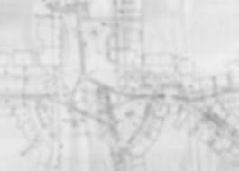Streckenplan Sendlinger-Tor-Platz Vorkri