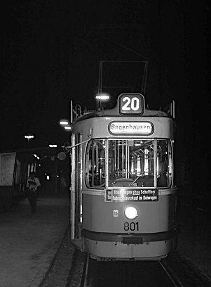 Thalkirchen letzte tram.jpg