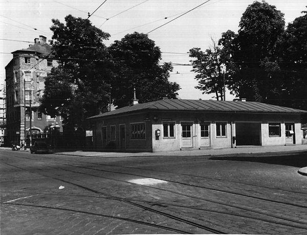 Stationshaus Pilgersheimerstraße.jpg