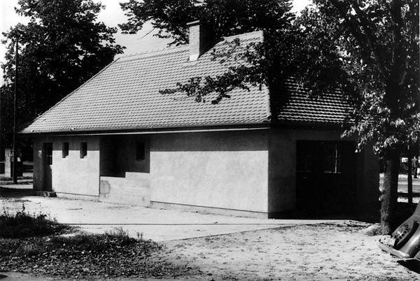 Wartehalle Wettersteinpl-280948-VB-L48-389.jpg