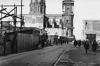 1946_Theatinerstraße.jpg