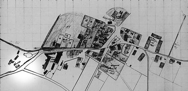 1794 Neuhausen DE-1992-FS-STB-0894.jpg