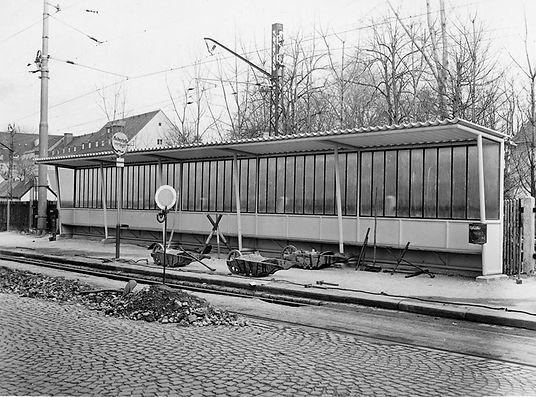 Wartehalle Thalkirchen-050554-VB-P54-72.jpg